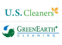 Green Earth Dry Cleaning